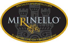 Mirinello | Liquore tipico di Torremaggiore