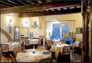 ristorante-la-casseruola-reggio-emilia